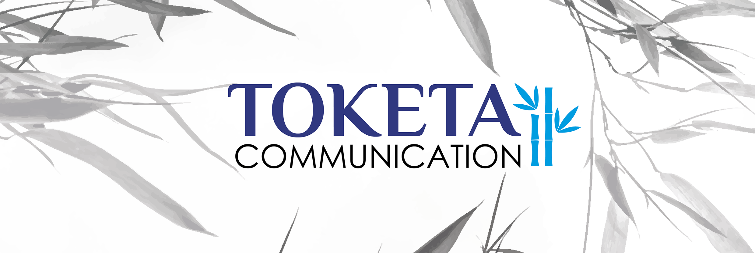 Toketa Communication