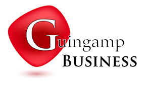 Guingamp business - l'humain au coeurs du business